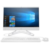 HP All-in-One 22-c0137ur