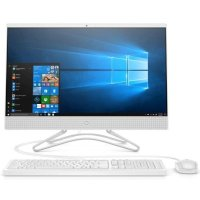HP All-in-One 22-c0150ur