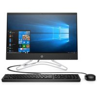 Моноблок HP All-in-One 22-c0161ur