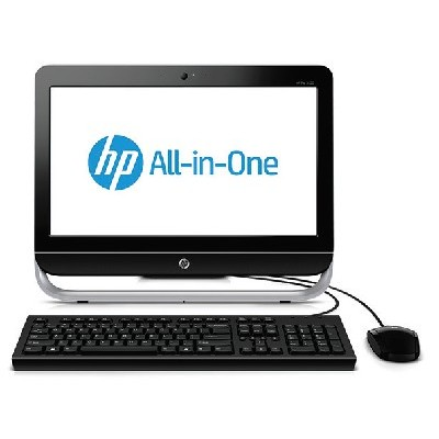 HP All-in-One 3520 Pro B5J72EA