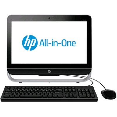 HP All-in-One 3520 Pro D5S13EA