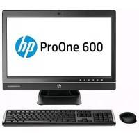 HP All-in-One 600 G1 ProOne J7D62EA