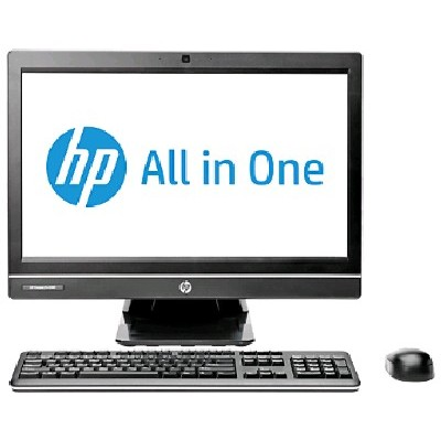HP All-in-One 6300 Compaq C2Z44EA