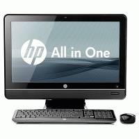 HP All-in-One 8200 Compaq LX966EA