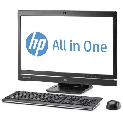 HP All-in-One 8300 Compaq C2Z25EA