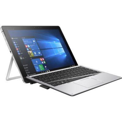 HP Elite x2 1012 G2 1LV50EA