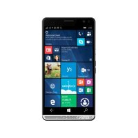HP Elite x3 Y1M46EA