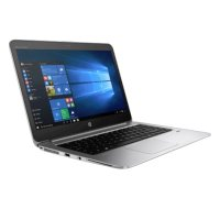 HP EliteBook 1040 G3 1EN13EA