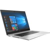 HP EliteBook 1050 G1 4QY39EA