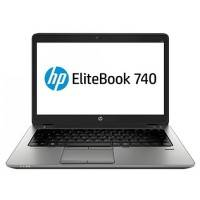 HP EliteBook 740 G1 J8R08EA