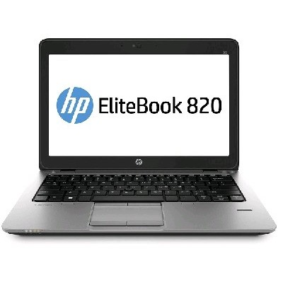 HP EliteBook 820 G1 H5G05EA