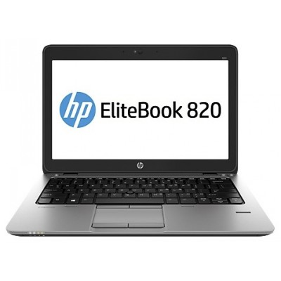 HP EliteBook 820 G2 M3N75ES