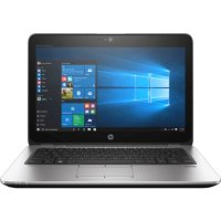 HP EliteBook 820 G3 5DF39ES
