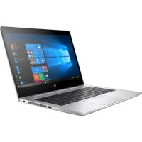 HP EliteBook 830 G5 3JX36EA