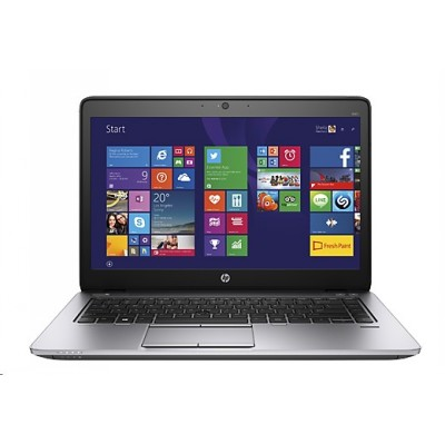 HP EliteBook 840 G2 L8T60ES
