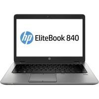 HP EliteBook 840 G2 L8T62ES
