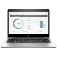 HP EliteBook 840 G3 Y3B70EA