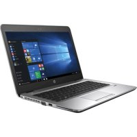 HP EliteBook 840 G4 1EN55EA