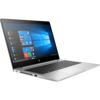 HP EliteBook 840 G5 3JX01EA