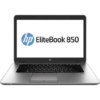 HP EliteBook 850 G1 H5G44EA