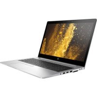 HP EliteBook 850 G5 3JX11EA