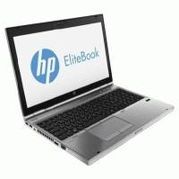 HP EliteBook 8570p B6Q05EA