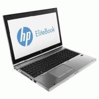 HP EliteBook 8570p C3C68ES