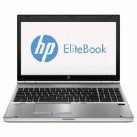 HP EliteBook 8570p H5E33EA