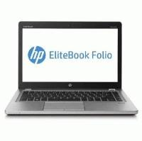HP EliteBook 9470m H4P02EA
