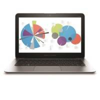 HP EliteBook Folio 1020 G1 L8T58ES