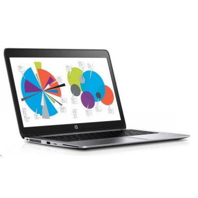 HP EliteBook Folio 1040 G2 L8T53ES