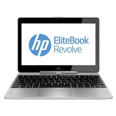 HP EliteBook Revolve 810 G2 J6E00AW