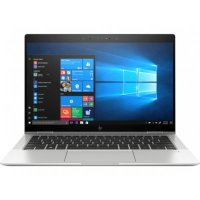 HP EliteBook x360 1030 G3 4QY27EA