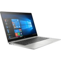 HP EliteBook x360 1030 G4 7YM17EA