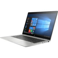 ноутбук HP EliteBook x360 1030 G4 7YM17EA