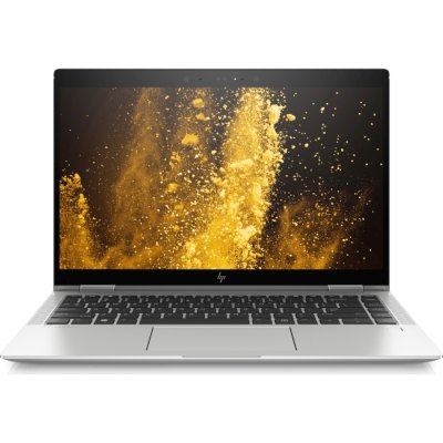 ноутбук HP EliteBook x360 1040 G5 5DF68EA