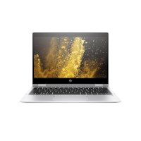 HP EliteBook x360 1040 G5 5SR45ES