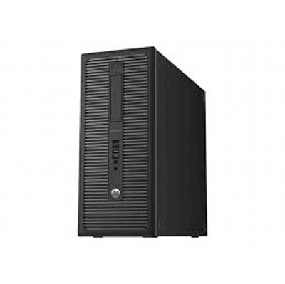 HP EliteDesk 800 G1 K3N09AW