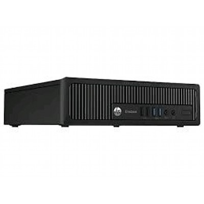 HP EliteDesk 800 G1 K3N11AW