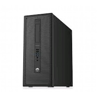 HP EliteDesk 800 G1 L9W64ES