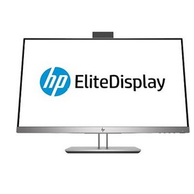 монитор HP EliteDisplay E243d 1TJ76AA
