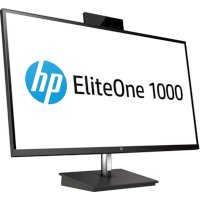 моноблок HP EliteOne 1000 G2 4PD41EA