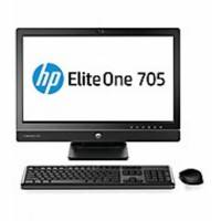 HP EliteOne 705 All-in-One G1 J4V26EA