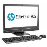 HP EliteOne 705 All-in-One G1 J4V31EA