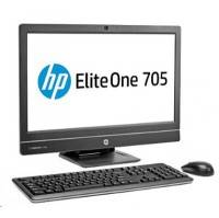 HP EliteOne 705 All-in-One G1 L9W58ES