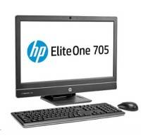 HP EliteOne 705 All-in-One G1 L9W59ES