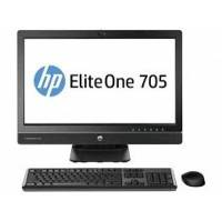 HP EliteOne 705 All-in-One G1 L9W60ES
