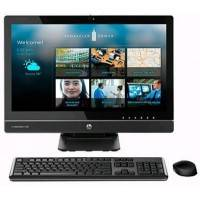 HP EliteOne 800 G1 All-in-One K1T31AW