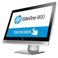 HP EliteOne 800 G2 All-in-One T4J21EA
