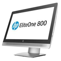 HP EliteOne 800 G2 All-in-One T4K11EA